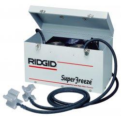 RIDGID - 68967 - Pipe Superfreeze Unit