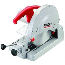 """RIDGID - 71687 - Model 614 14"""" Dry Cut Sa"""