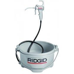 RIDGID - 72327 - Pump Gun With Hose, For 1ED22 Oiler