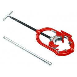 RIDGID - 83145 - Ridgid 6' - 8' 468S Hinged Cutter, ( Each )