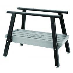 RIDGID - 92457 - 100a Leg & Tray Stand92612 & 56872