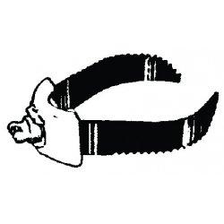 """RIDGID - 92515 - T-412 2 1/2"""" Cutter"""