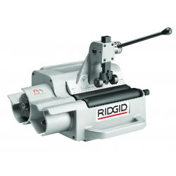 RIDGID - 93492 - Copper Cutting/Prep Machine, 1/2 to 2 In
