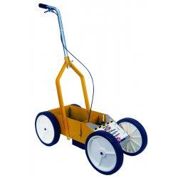Rust-Oleum - 206346 - Athletic Field Stripingmachine