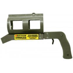 Rust-Oleum - 210188 - Marking Pistol