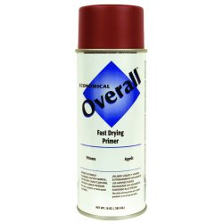Rust-Oleum - 215405 - Overall Spray Paints