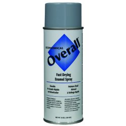 Rust-Oleum - 215409 - Overall Spray Paints