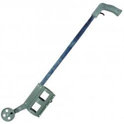 Rust-Oleum - 2393000 - Marking Wand, Ea