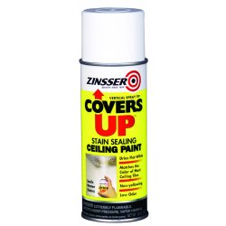 Rust-Oleum - 3688 - Covers Up Spray 13 Oz