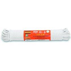 Samson Rope - 004016001060 - 039-080-05 1/4x100 Cotton Sash Cord