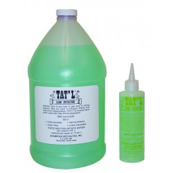 Shamrock - 1-GAL-TATL - Container Tatal Leak Det