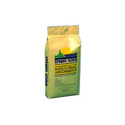 Sphag Sorb - SS-1 - 1cu.ft. Industrial Absorbent, Bag