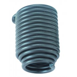 Sioux Tools - 2208 - Sioux 2208 Retainer Spring (For Use With 270A, 270A-4 and 270A-2 Rivet Hammer Drill)