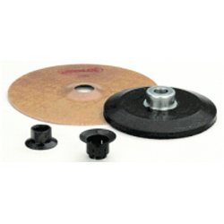 "Sioux Tools - 544 - Sioux 5"" Disc Holder (For Use With 1287, 1287L, 1290L and 1290 Air Grinder)"