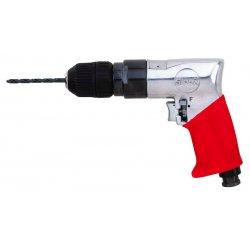 Sioux Tools - 5445RKL - 2300rpm Pistol Grip Drill