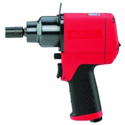 "Sioux Tools - IW38HAP-3P - 3/8"" Impact Wrench Composite"