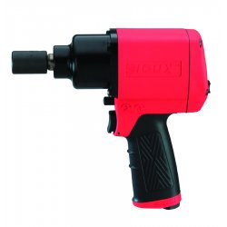 "Sioux Tools - IW38HAP-4P - 1/2"" Impact Wrench Composite"