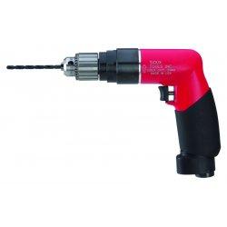 "Sioux Tools - SDR10P26N2 - Drill Non-rev 1/4"" 2600rpm"