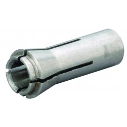 "Sioux Tools - SP44440 - 1/4"" Collet"