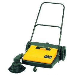 Shop-Vac - 3050010 - Industrial Push Sweeper