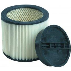 Shop-Vac - 903-04 - Cartridge Filterbi-lingual