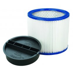 Shop-Vac - 903-40-62 - Small Debris and Dry Material Filters (Each)