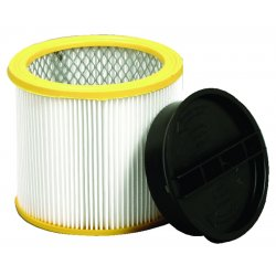 Shop-Vac - 9038010 - Abrasive Resistant Cartridge Filter
