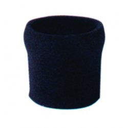 Shop-Vac - 905-85 - Foam Filter Sleeve
