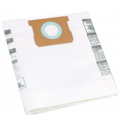 Shop-Vac - 90661 - Disosable Filter Bag 5-6-8 Gal 2pk