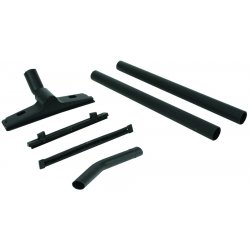 "Shop-Vac - 919-03-00 - 1 1/2"" Accessory Kit"