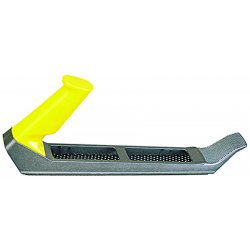 Stanley / Black & Decker - 21-296 - Plane Type Surform Reg C