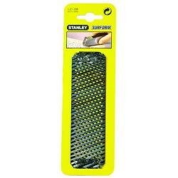 Stanley / Black & Decker - 21-398 - Surform Pocket Type Repl