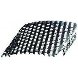 Stanley / Black & Decker - 21-515 - Blade, Shaver, Fine, For 6R004