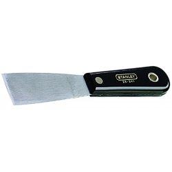 Stanley / Black & Decker - 28-240 - Professional™ Putty Knife