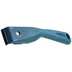 Stanley / Black & Decker - 28-617 - 1-1/2In. 2-Edge Blade Paint Scraper