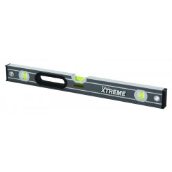 Stanley / Black & Decker - 43648 - Stanley FatMax Xtreme Box Beam Level