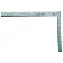 "Stanley / Black & Decker - 45300 - Stanley Aluminum Carpenter's Square (English) - 24"" Length - Aluminum - Corrosion Resistant"