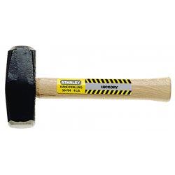 Stanley / Black & Decker - 56-703 - 3 Lb. Hand Drilling Hammer