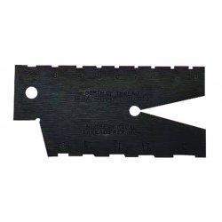 L.S. Starrett - 51319 - 284 Acme Standard Screw, Ea