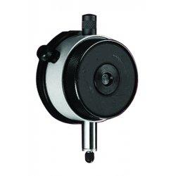 L.S. Starrett - 56648 - 676-2 Magnetic Indicator, Ea