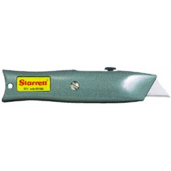 L.S. Starrett - 64399 - S01g 4 Position Adjustab, Ea