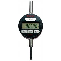 L.S. Starrett - 65593 - 2600 Series ADG Group 2 Electronic Indicators (Each)