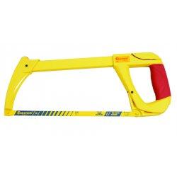 L.S. Starrett - 67818 - K145 High Tension Hacksaw Frame Closed Grip, Ea