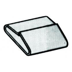 "Strapbinder - 1304446 - 01532 1/2"" Pusher Sealreg Duty"