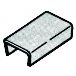 "Strapbinder - 1306105 - 3/4"" Open Seal Reg. Duty"