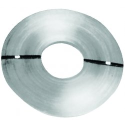 "Strapbinder - 311SSR900 - 3/4""x.020 900' Bandingstainless Steel"