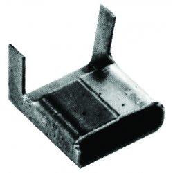 """Strapbinder - ST204SSHD - 01156 3/4"""" Strapbinder Wing Seals Type3"""