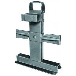 Strapbinder - ST400 - Cgca621011 Jobsite Strapping Dispenser