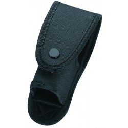 Streamlight - 25090 - Streamlight - Sl Series Parts and Accessories Black Nylon Holster: 683-25090 - holster-sl series and