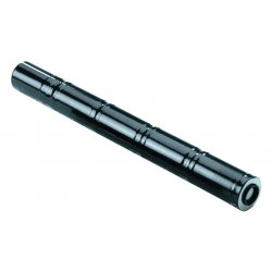 Streamlight - 25170 - Battery Stick (NiCd)